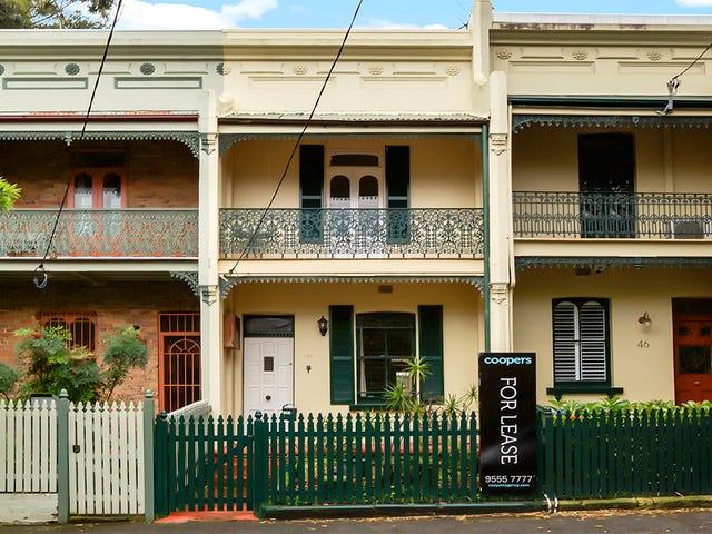 44 Reynolds Street, Balmain, NSW 2041