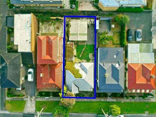 11 Fyans Street, South Geelong, Vic 3220