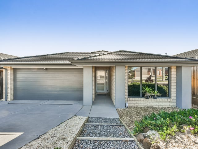 34 Appleby Street, Curlewis, Vic 3222