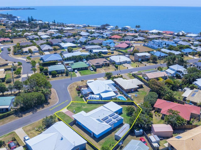 2 Endeavour Court, Bargara, Qld 4670