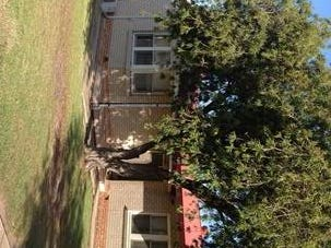 26 Heath Street, Port Lincoln, SA 5606
