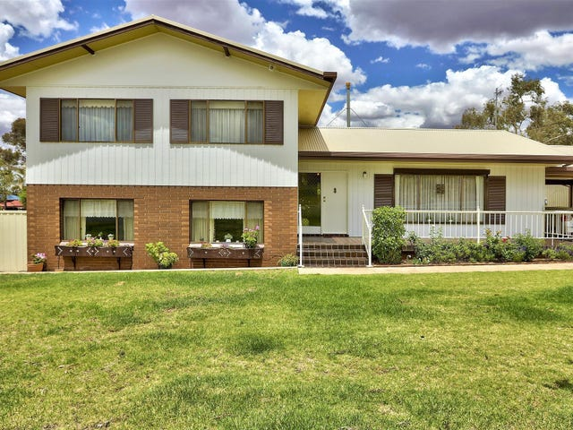 575 O'Neill Street, Broken Hill, NSW 2880