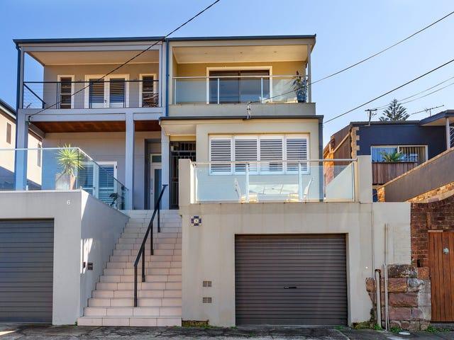 8 Darling Street, Bronte, NSW 2024