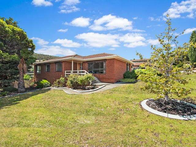 1 Holland Court, Howrah, Tas 7018
