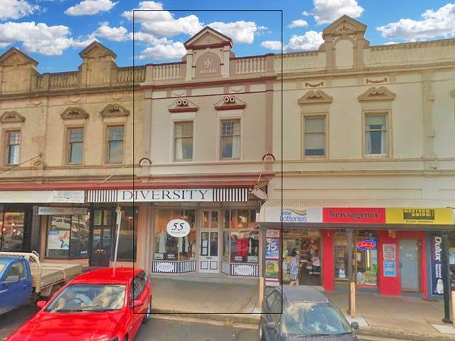 55 Keppel Street, Bathurst, NSW 2795
