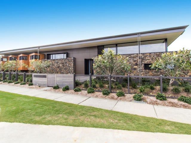 11 Dryandras Court, Casuarina, NSW 2487