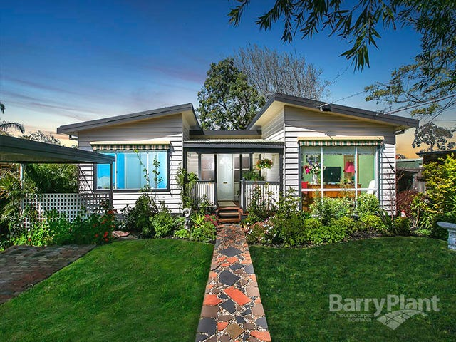 1/76 Northcliffe Road, Edithvale, Vic 3196
