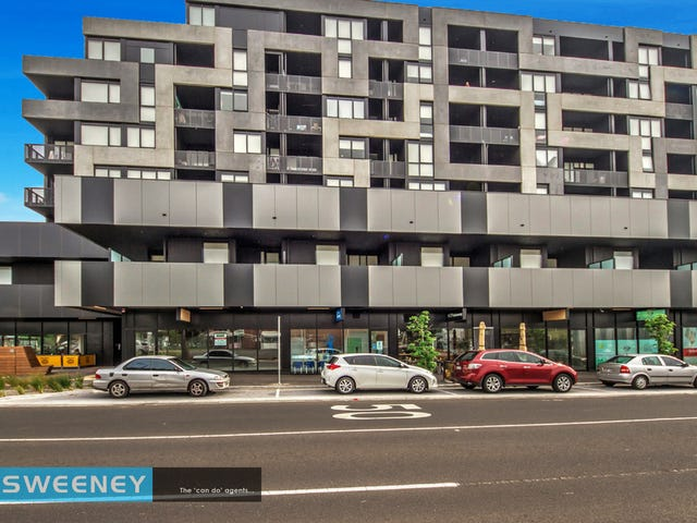 111/401 Hampshire Road, Sunshine, Vic 3020