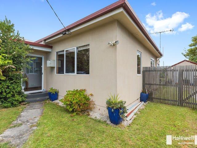 91 North Fenton Street, Devonport, Tas 7310
