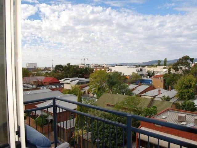 A40/188 Carrington  St, Adelaide, SA 5000