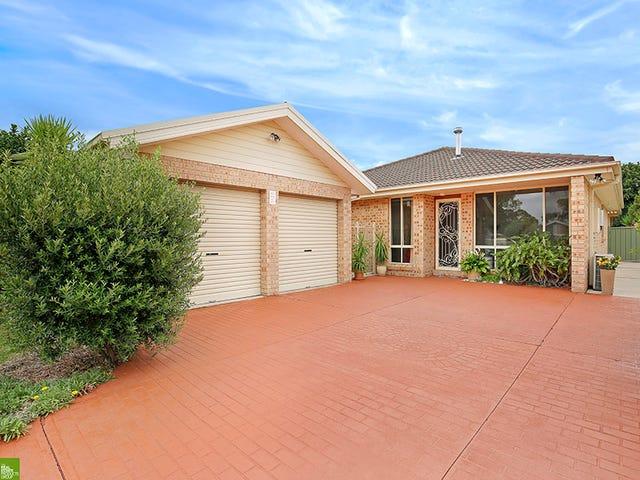 16 Station Street, East Corrimal, NSW 2518