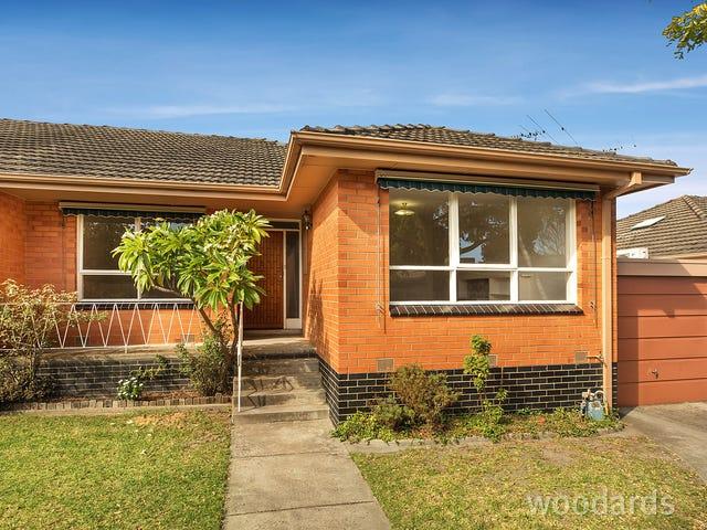 3/186 Bay Road, Sandringham, Vic 3191