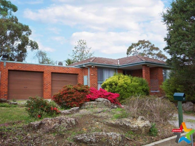 4 Welten Drive, Coldstream, Vic 3770