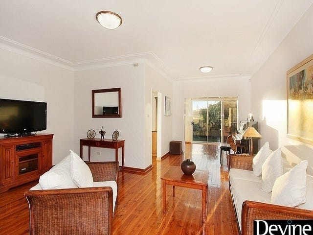 29 Hedges Avenue, Strathfield, NSW 2135