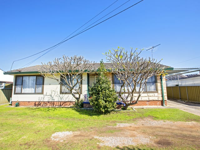 97 Orange Grove Road, Liverpool, NSW 2170