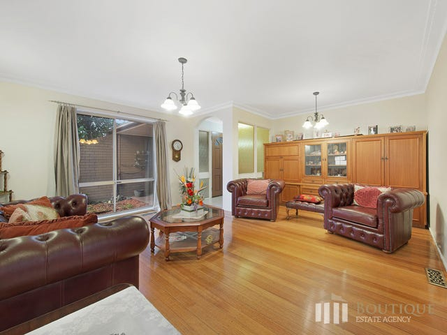 6 Jolimont Avenue, Mulgrave, Vic 3170