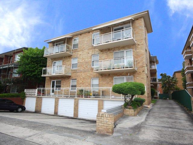 35 Queens Road, Brighton-Le-Sands, NSW 2216