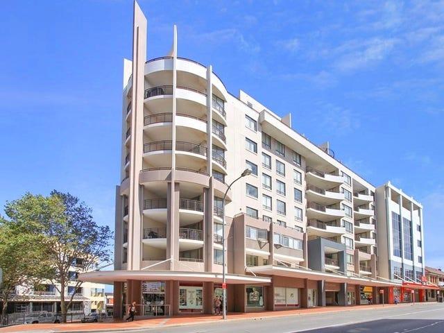 20/313-323 Crown Street, Wollongong, NSW 2500