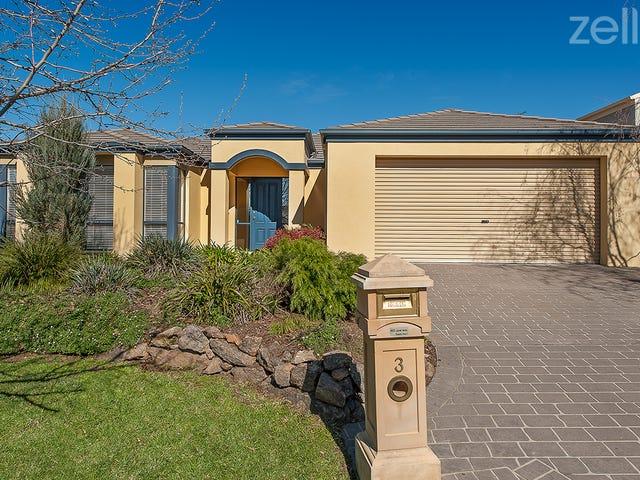 3 Grandeur Place, East Albury, NSW 2640