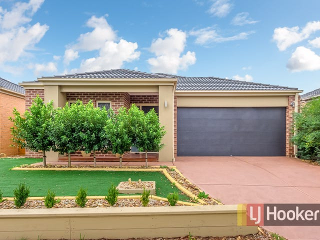 96 Sabel Drive, Cranbourne North, Vic 3977