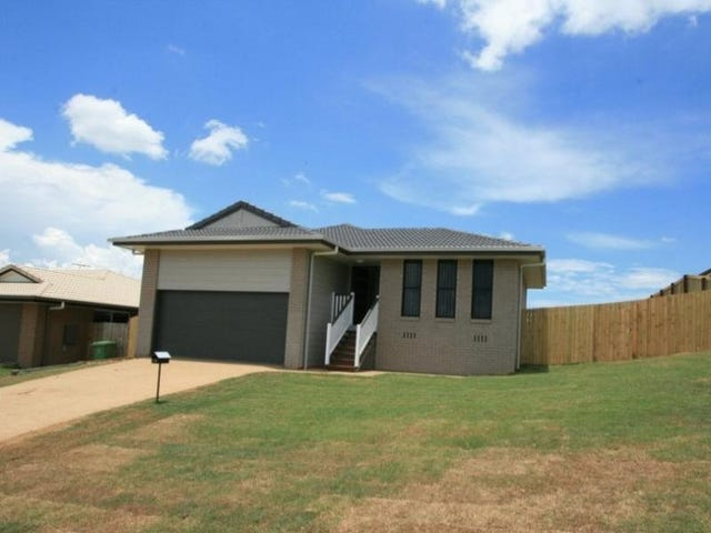 35 Honeyeater Place, Lowood, Qld 4311