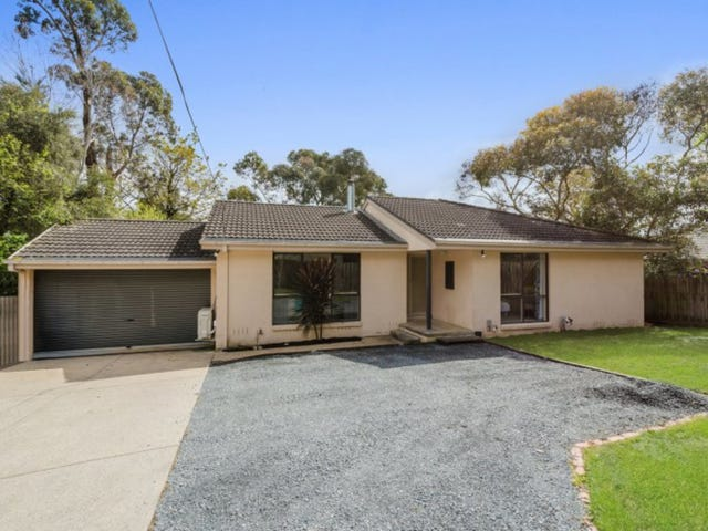 2/299 Forest Road, The Basin, Vic 3154