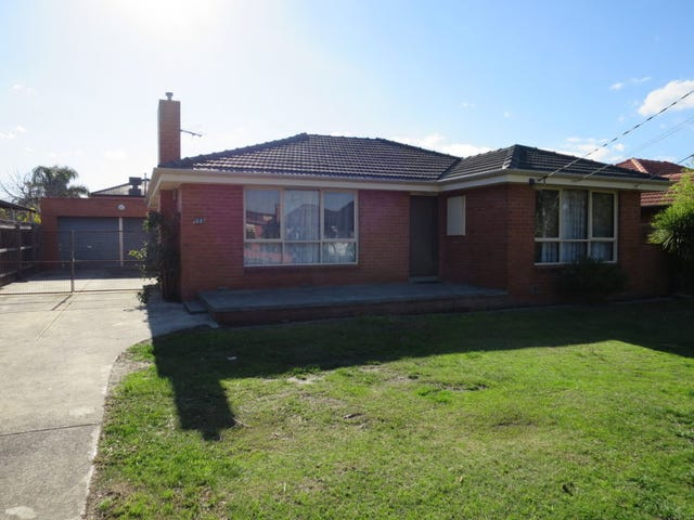 133 Police Road, Mulgrave, Vic 3170