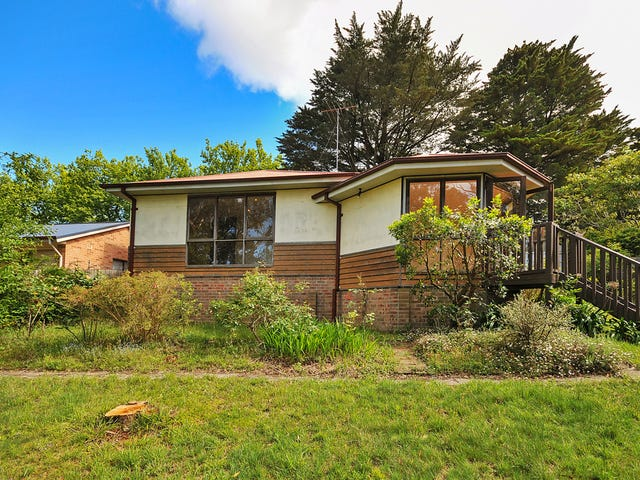 11 Prince George Lane, Blackheath, NSW 2785