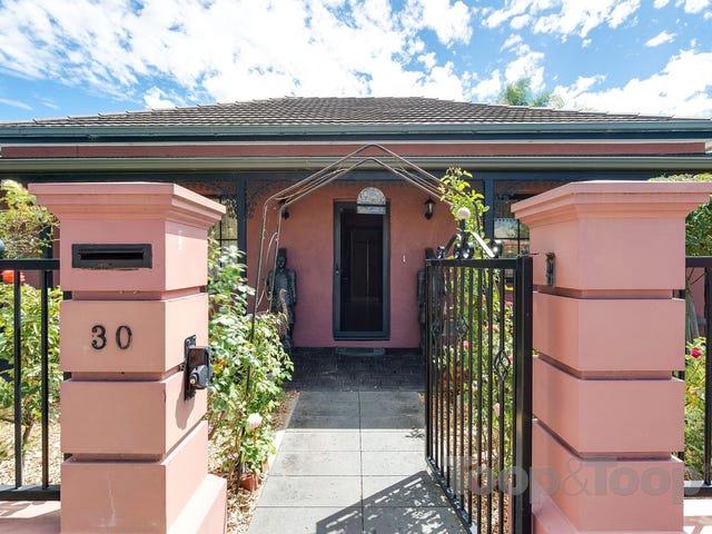30 Beach Street, Grange, SA 5022
