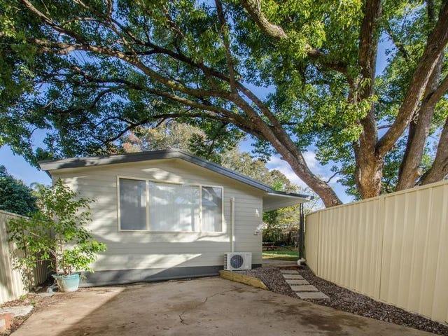 8A Elizabeth Crescent, Kingswood, NSW 2747