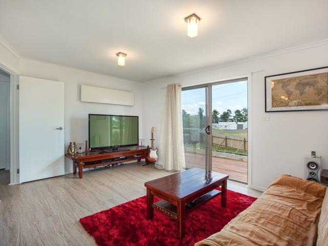 68 Carlton Beach Road, Dodges Ferry, Tas 7173