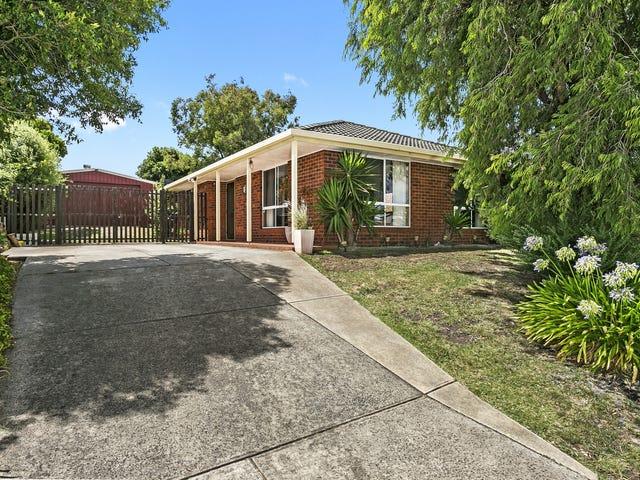 41 Thamballina Road, Clifton Springs, Vic 3222