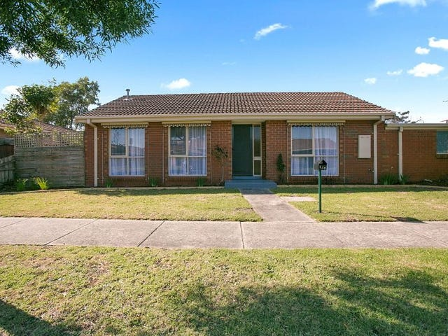 1/4-6 Wisewould Avenue, Seaford, Vic 3198