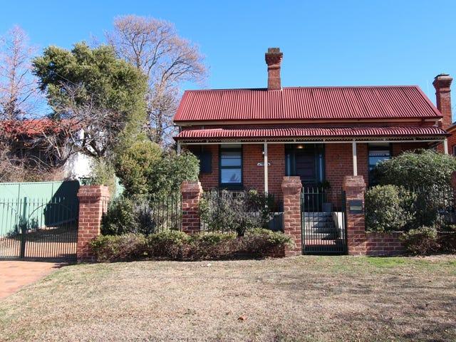 123 Bant Street, Bathurst, NSW 2795