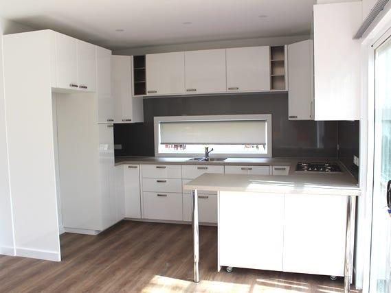 91a Melwood Avenue, Killarney Heights, NSW 2087