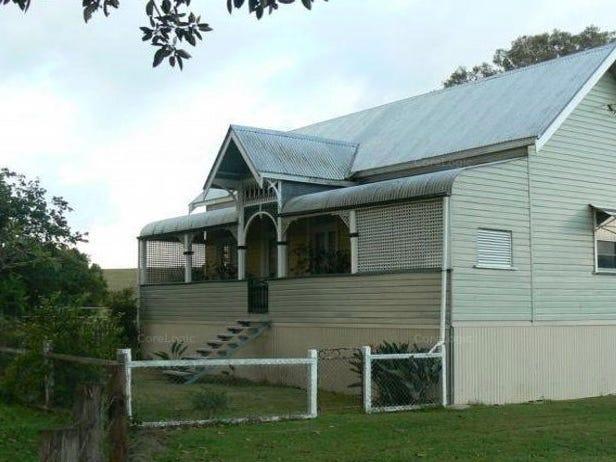 9810 Pacific Hwy, Woodburn, NSW 2472
