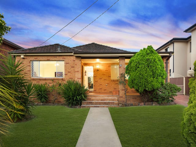 116 Millett Street, Hurstville, NSW 2220