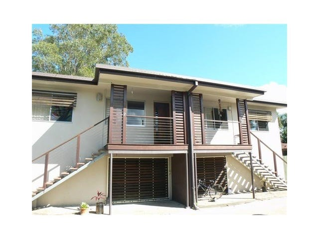 Unit 1/63 Queens Rd, Scarness, Qld 4655