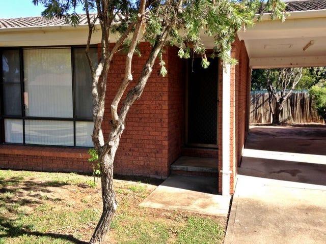 7/6 Martindale Street, Denman, NSW 2328