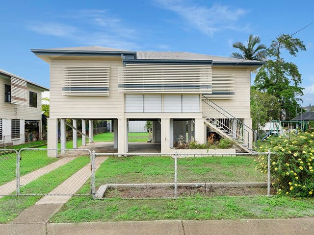 140 Boundary Street, Railway Estate, Qld 4810