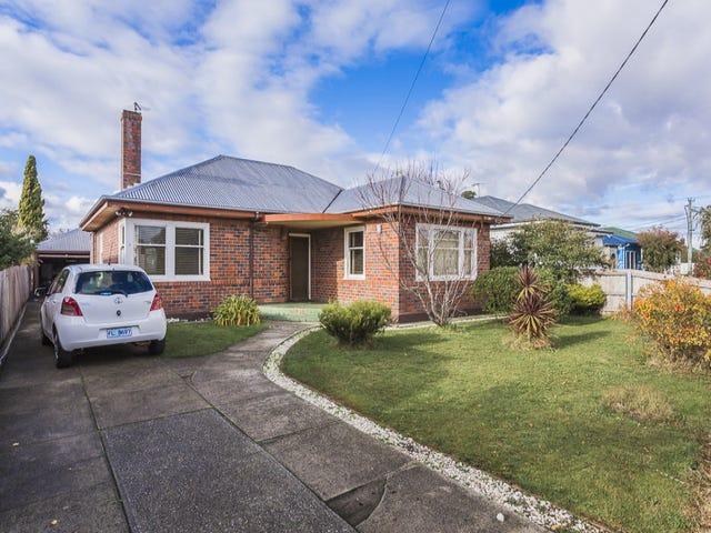 6 Plumer Street, Mowbray, Tas 7248