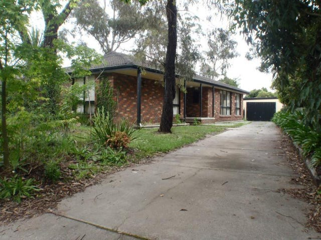 2 Malbec Drive, Mount Clear, Vic 3350