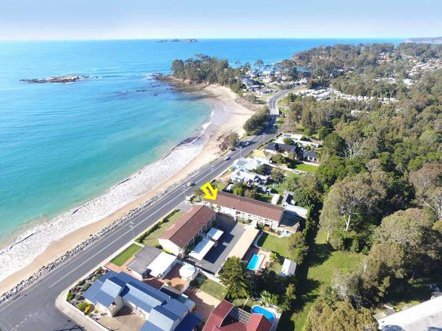 384-388 Beach Road, Batehaven, NSW 2536