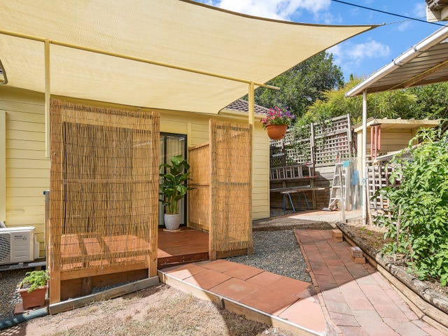 27B Jarndyce Avenue, Ambarvale, NSW 2560