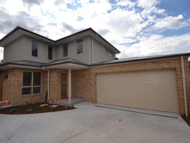 418a Hull Road, Mooroolbark, Vic 3138