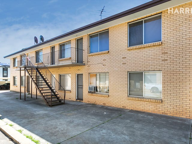 3/557  Lower North East Road, Campbelltown, SA 5074