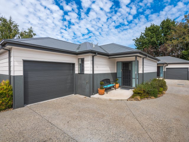 Unit 2/91 Beauchamp Street, Kyneton, Vic 3444