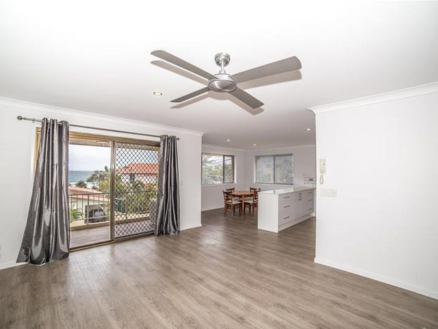 5/48 Oconnor Street, Tugun, Qld 4224