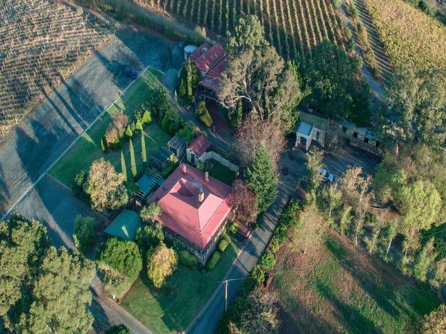 198C Torrens Valley Road, Gumeracha, SA 5233