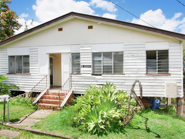 42 Or 44 Jane Street, West End, Qld 4101